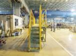 大和電機工業の移動式作業台車-アイキャッチ用